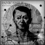 panicsmile_informedconsent