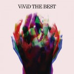 vivid_best_reg