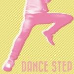 yorunohonki_dancestep