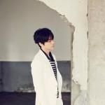 Donghae_1424933331_dne