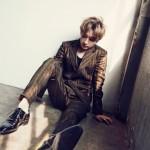 Donghae_1424933331_dne1