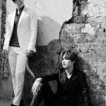 Donghae_1424998014_d&e1