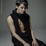 Junsu-yang-dong-geun_1424659962_af_org