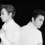 Super-Junior-Eunhyuk-Donghae_1424917929_af_org