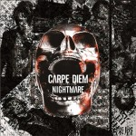 nightmare_carpe_regular