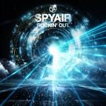spyair_rockin