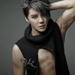 yang-dong-geun_1424659968_20150222_Junsu2