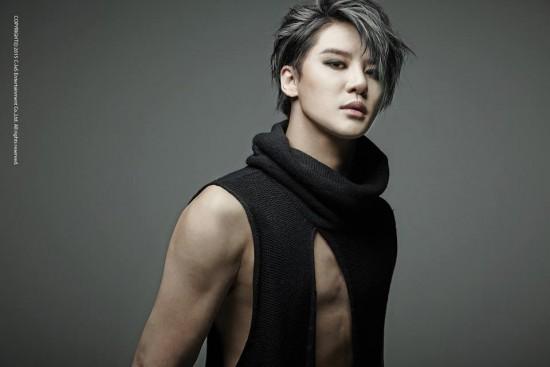 yang-dong-geun_1424659968_20150222_Junsu3
