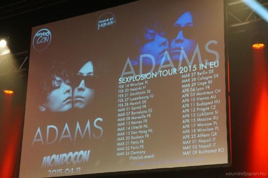adams2015_reka_01