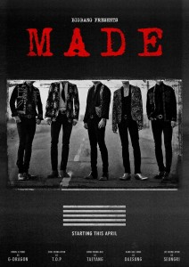 bigbang_made_01