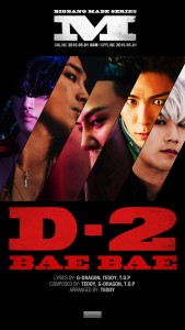 bigbang_made_md2