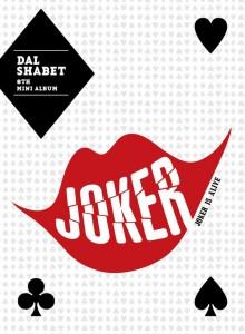 dalshabet_joker_01