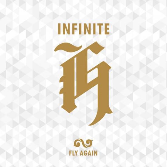 infiniteh_flyagain