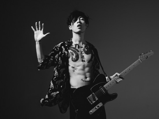 miyavi_others_promo
