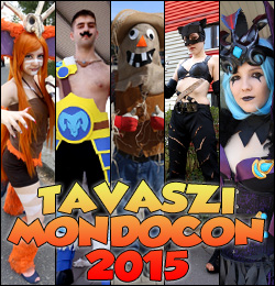 mondocon1504_top