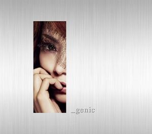 namie_genic_cd01