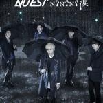 nuest_nanananamida_a
