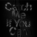 snsd_catch