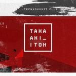 takaakiitoh_1504