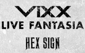 vixx_petition