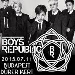 boysrepublic2015_top01