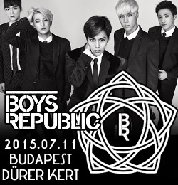 boysrepublic2015_top01