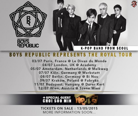 boysrepublic2015_tour