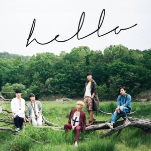 boysrepublic_hello_cover