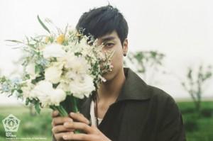 boysrepublic_hello_onejunn