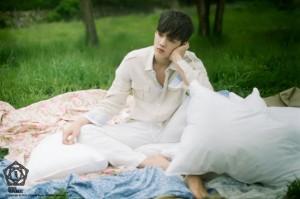 boysrepublic_hello_sunwoo