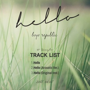boysrepublic_hello_tracks