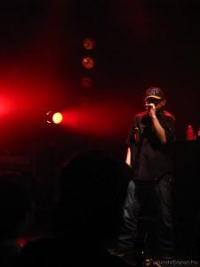 devlarge_tokyo2009_02