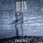 diaura_ruin_c