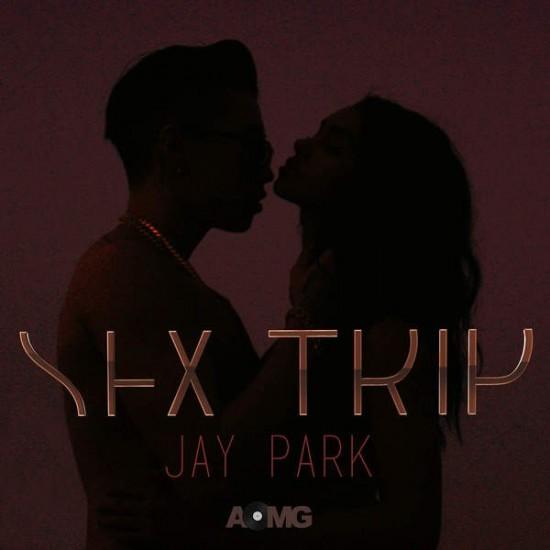 jaypark_sextrip