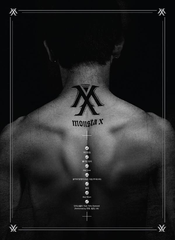 monsta_x02