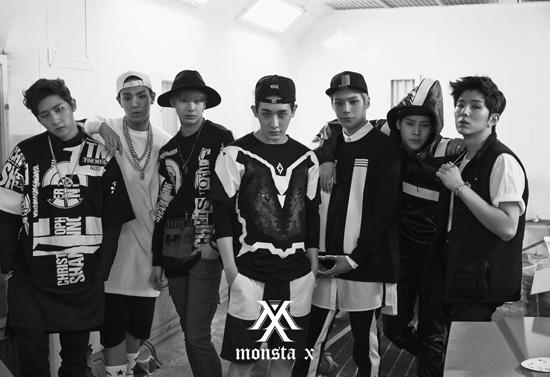 monsta_x06