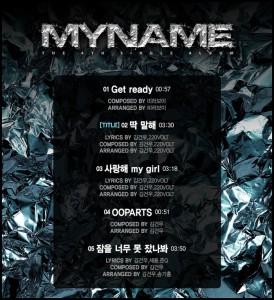 myname_justtellme02