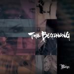 royz_beginning_a