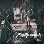 royz_beginning_d