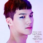 TEEN-TOP_1433826130_teentop6