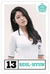 Yuna_1433948560_Seolhyun