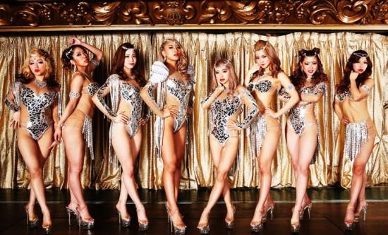 burlesque_miracle_header