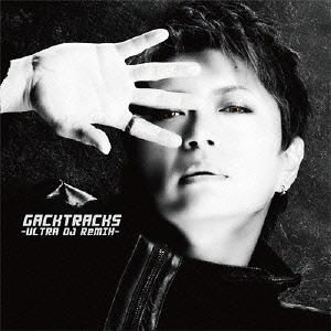 gacktracks_CD