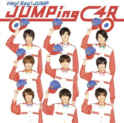 heysay_jumping_regular