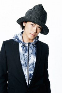 jinakanishi_one_profile