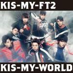 kismyworld_reg