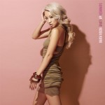 kodakumi_summeroflove_cd
