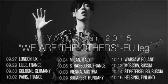 miyavi2015bp_tour