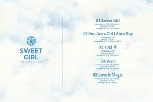 B1A4_1438097328_sweetgirl