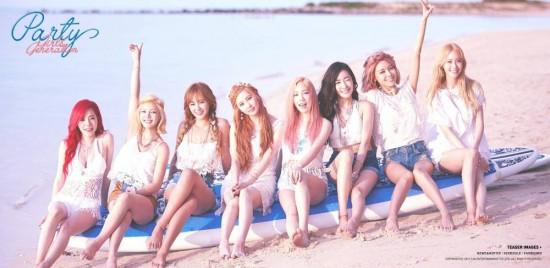Girls-Generation_1435625881_af_org